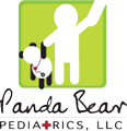 Panda Bear Pediatrics, LC