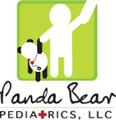 Panda Bear Pediatrics, LC